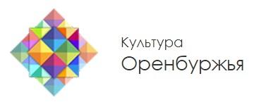 https://www.orenmuzcom.ru/files/foto/1/yyflv8cu1557842481.jpg